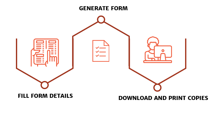 Generate 2018 Printable 1099-MISC Form Online with ExpressFreeFile